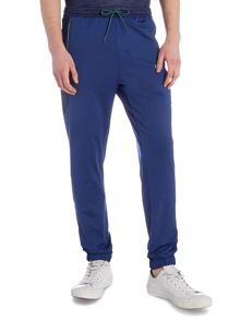 Hugo Boss Gold horatech tracksuit bottoms