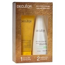 Decléor Sublime Body Duo