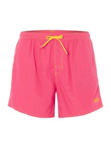 Hugo Boss Lobster swim short