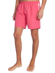 Hugo Boss Seabream swim shorts