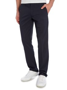 Golf hakan 7 slim fit water rep trousers