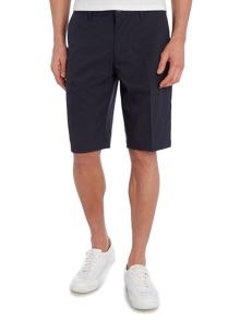 Hugo Boss Golf hayler 8 water rep shorts