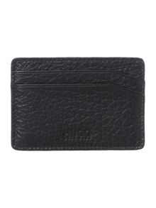Hugo Boss Hugo dollar card holder