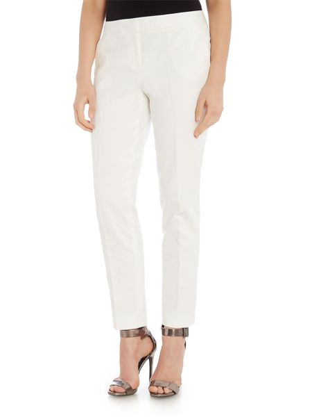Vince Camuto Slim leg ankles length trousers