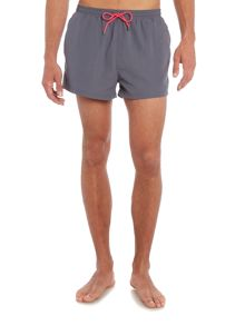 Hugo Boss Moon eye swim shorts