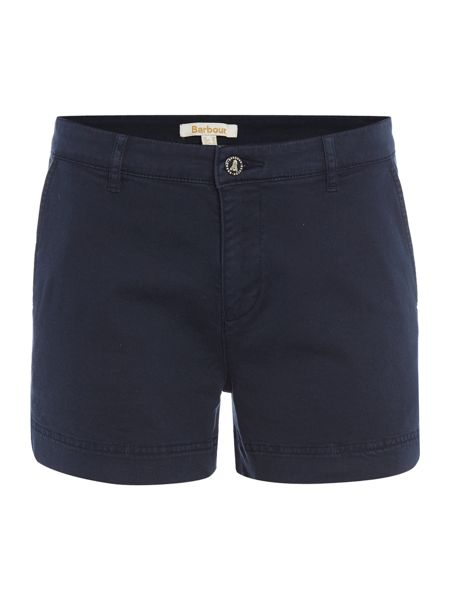 Barbour Harewood shorts