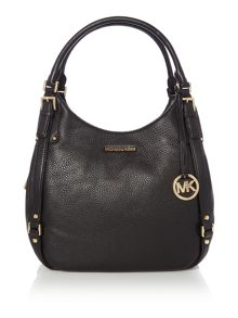 Michael Kors Bedford shoulder bag
