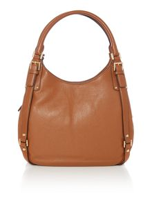 Michael Kors Bedford hobo