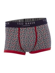 Ted Baker Heartz boxer and sock set