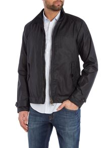 Barbour Windcheater jacket