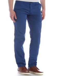 Paul Smith Jeans Tapered Chinos