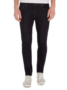 Farah Drake super slim fit jeans