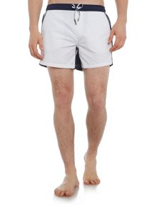Hugo Boss Snapper swim shorts