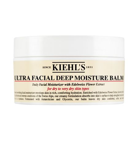 Kiehls Ultra Facial Balm 150ml