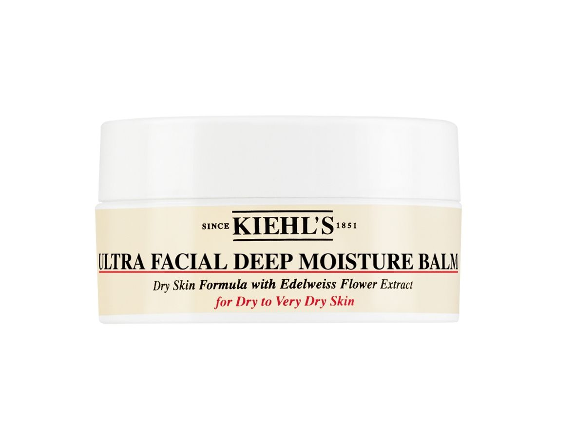 Kiehls Ultra Facial Balm 50ml