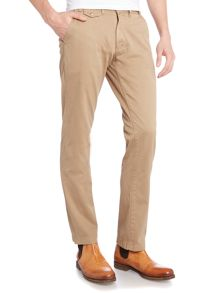 Barbour Neuston twill trouser