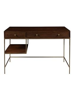 Cleo console desk