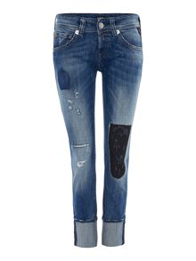 Replay Julibert regular fit jeans