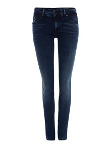 Replay Luz skinny fit denim