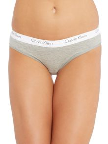 Calvin Klein CK One Cotton Range