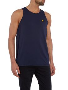 Lyle and Scott Sports Training Vest