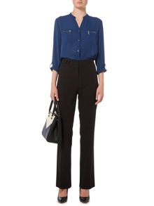 Linea Faye tailored trouser