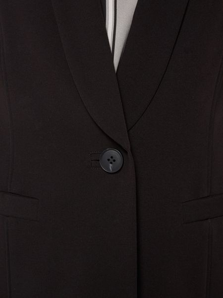 Linea Faye tailored suit jacket