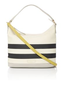 Radley  Putney medium hobo multiway bag