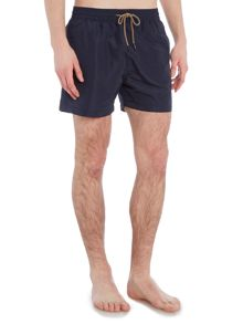 Paul Smith London Plain classic swim Shorts