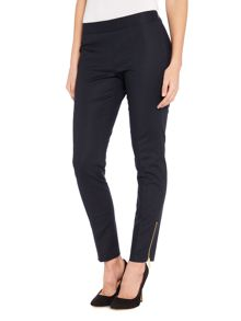 Michael Kors Skinny Trousers