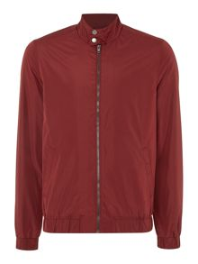 Only & Sons Lake Harrington Jacket