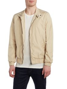 Lake Harrington Jacket