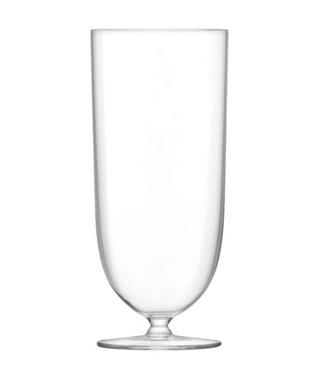 LSA Olivia Highball 355ml x 2