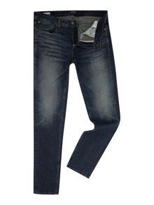 Jack & Jones Ben Original Fit Skinny Jeans