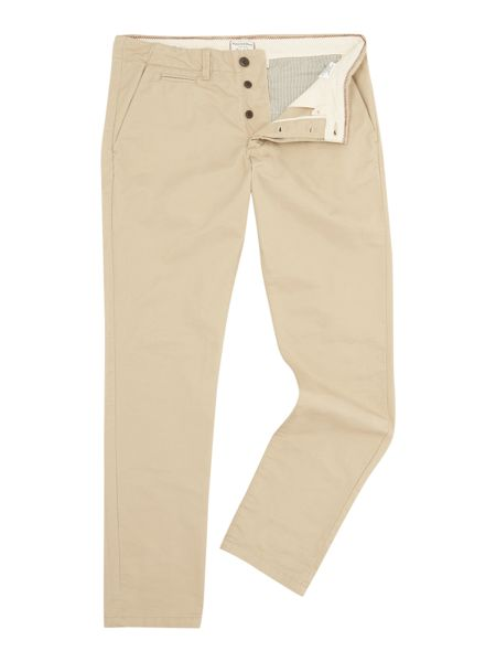 Jack & Jones Regular Fit Chinos