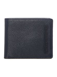 Tommy Hilfiger Casual mini wallet