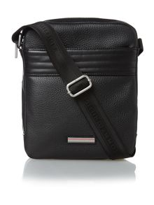 Tommy Hilfiger Business reported bag