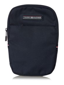 Tommy Hilfiger Compact crossover bag
