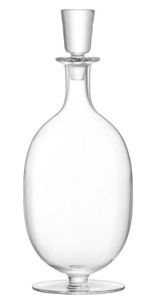 LSA Olivia Decanter 1.1L