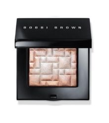Bobbi Brown Highlighting Powder