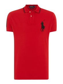 Polo Ralph Lauren Chinese New Year Polo Shirt