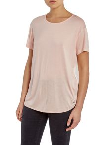 Tommy Hilfiger Loveday Top