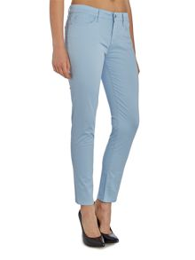 Tommy Hilfiger Judy Milan Ankle Pant