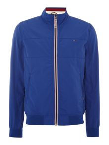 Tommy Hilfiger Basic Nylon Jacket