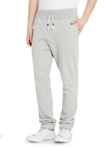 Tommy Hilfiger Basic Jogging Pant