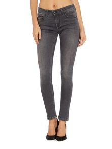 Tommy Hilfiger Low Rise Skinny Sophie DYWBST Jeans