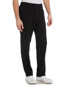 Chinese new year jogging bottoms