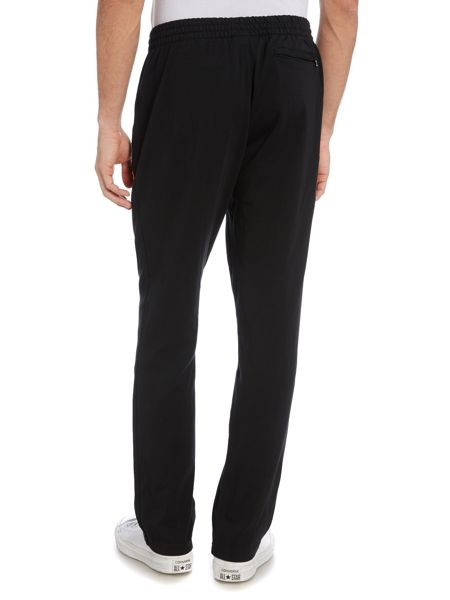 Polo Ralph Lauren Chinese new year jogging bottoms