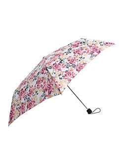 Southern belle superslim umbrella