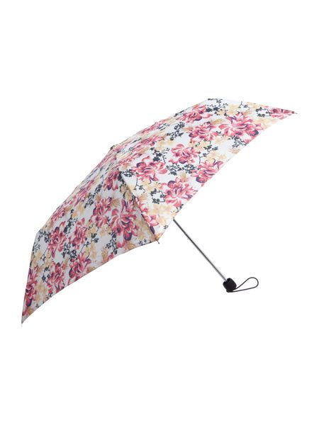 Fulton Southern belle superslim umbrella